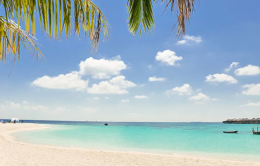 Hottest Travel Destination in the Caribbean