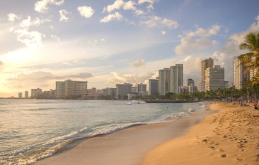 Top Things To See And Do In Hawaii
