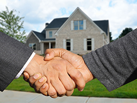 How To Flip Real Estate Without Having To Renovate