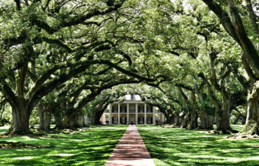 Travel Tips For Unforgettable New Orleans