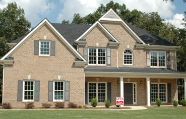 How Soon Can I Start Looking For Foreclosures?