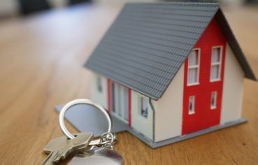 How Well Do You Understand The Foreclosing Process?