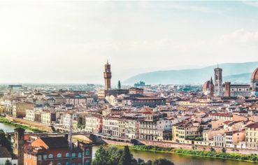 Why Tuscany, Italy Should Be On Your Travel Bucket List