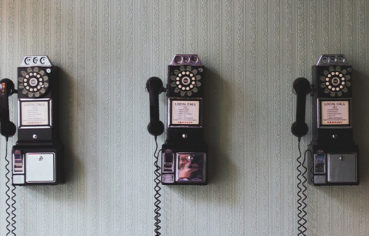 Best Practices to Handle Calls From Highly Motivated Sellers