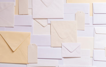 Write A Sales Letter That Will Have Sellers Calling You