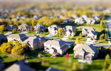 How to Sell Homes Faster for More Profit