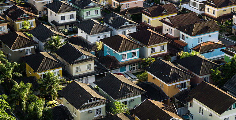 Practical Tips For Filtering Your Foreclosure List