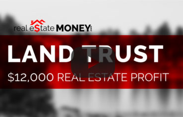 Couple Makes $12,000.00 When Starting Their Real Estate Career