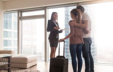 Can I Get Out Of A Real Estate Deal?