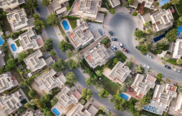 How Real Estate May Change in the Next Decade