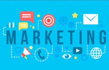 How A Stellar Marketing Plan Can Start Making You Money