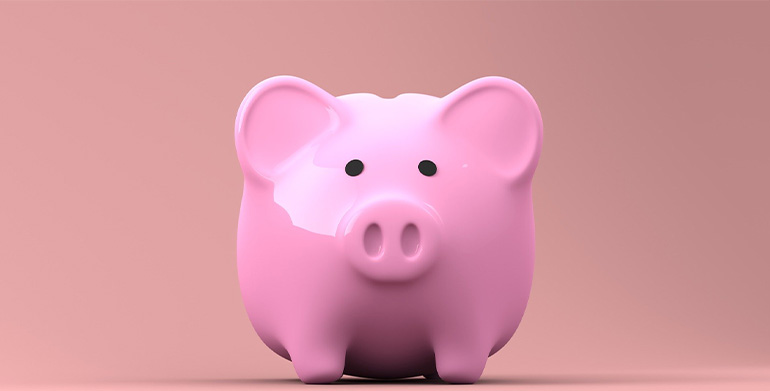 The Advantages Of Using An Existing Loan To Make A Profit