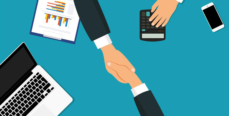 Negotiation Tips to Help You Close Any Deal