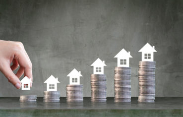Subject-to Real Estate Investing