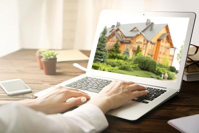 real estate investing marketing