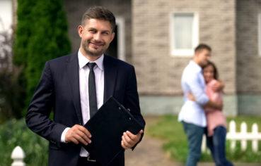 Real Estate Investing Marketing success