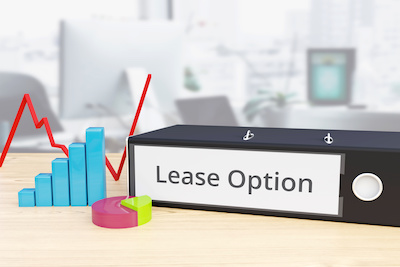 lease option to buy
