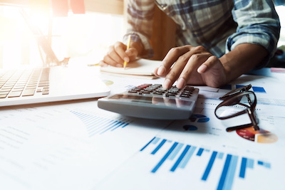 What Are Real Estate Holding Costs?