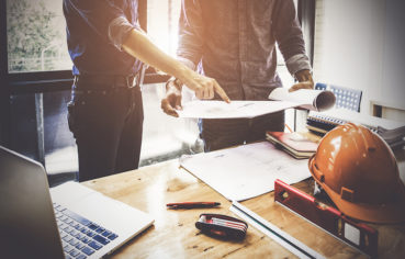 4 Tools to Help You Grow Your Real Estate Investing Business