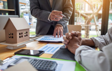 Steps on How to Start a Real Estate Investing Business