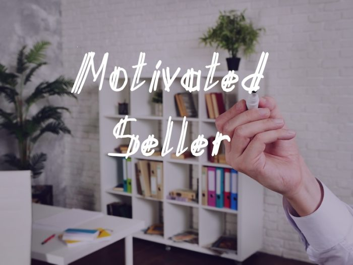 How to Tell if a Seller Is Motivated