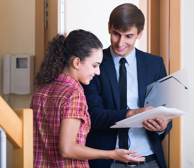 Important Questions to Ask a Home Seller