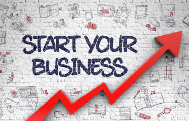 Guide on How to Start a Business Flipping Houses
