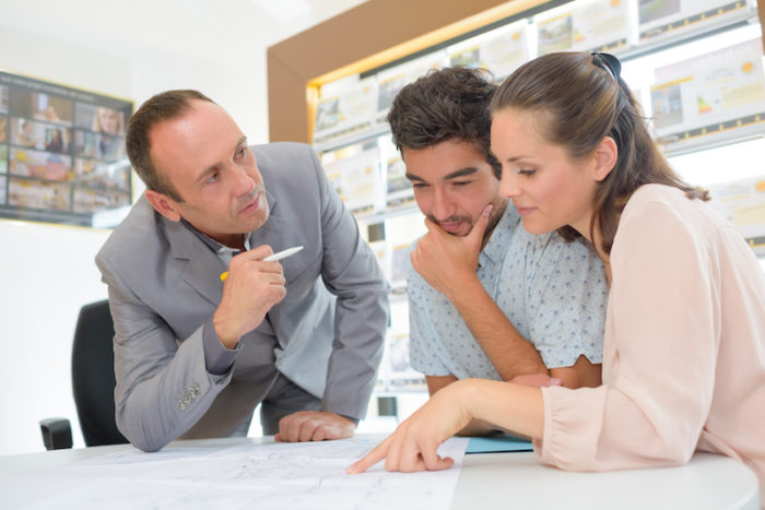 What is a Subject To Real Estate Deal and how to do the deal