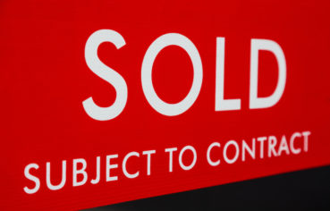 What is a Subject To Real Estate Deal