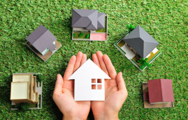 How to Get Started in Rental Properties with little to no money
