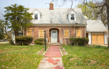 Everything you need to know on How to Buy Zombie Foreclosures in 2021