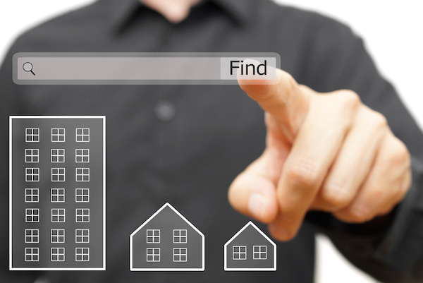 Strategies on How to Find Motivated Seller Leads for Wholesalers